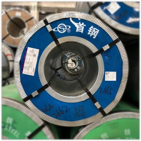 【镀锌板】首钢有花镀锌板,高锌层白铁,Z80g,环保白铁